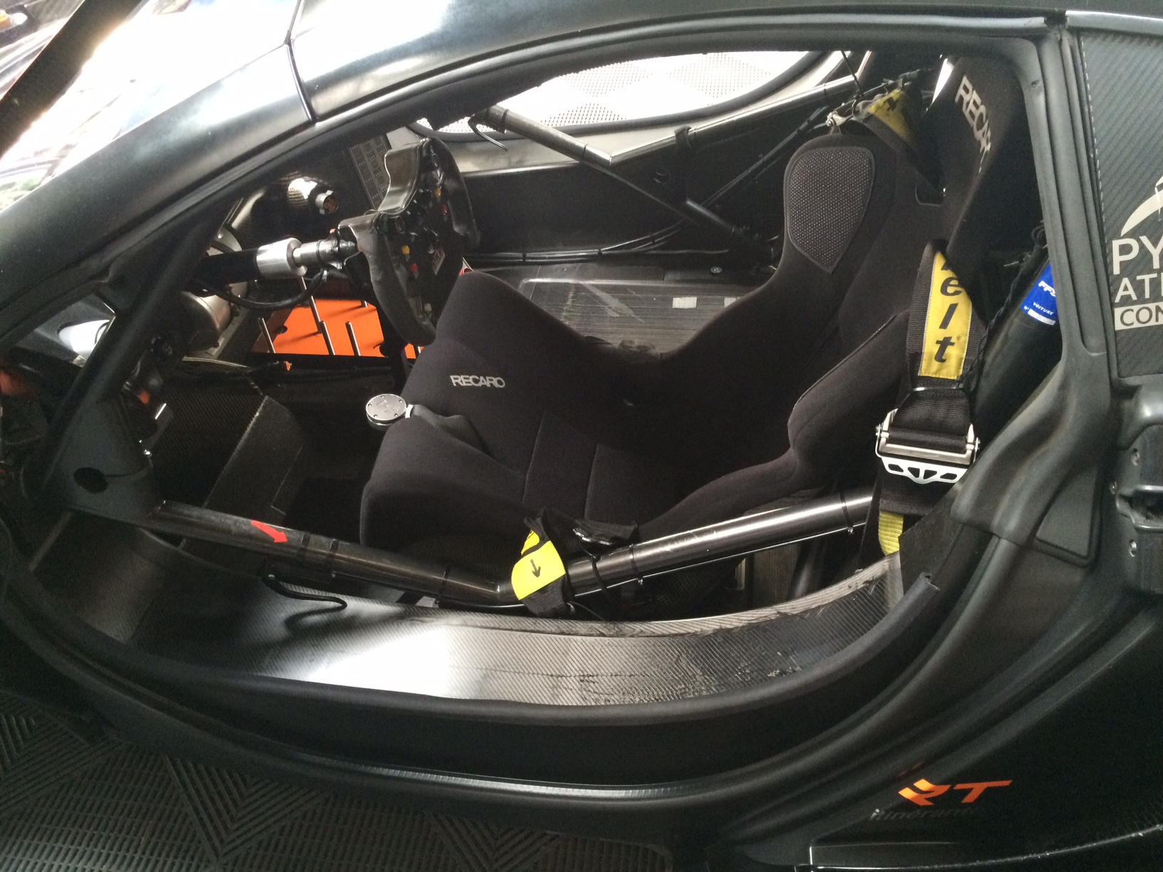Vehicles For Sale: Race Cars For Sale At Raced