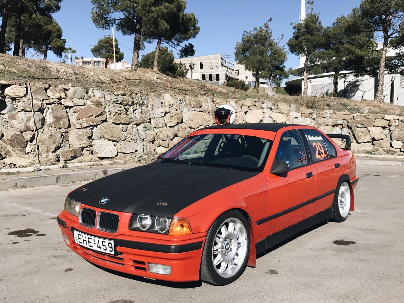 bmw 328 rally cars for sale at raced rallied rally cars for sale race cars for sale. Black Bedroom Furniture Sets. Home Design Ideas