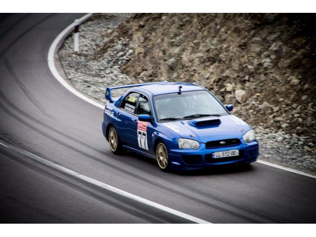 subaru impreza wrx sti rally cars for sale at raced. Black Bedroom Furniture Sets. Home Design Ideas