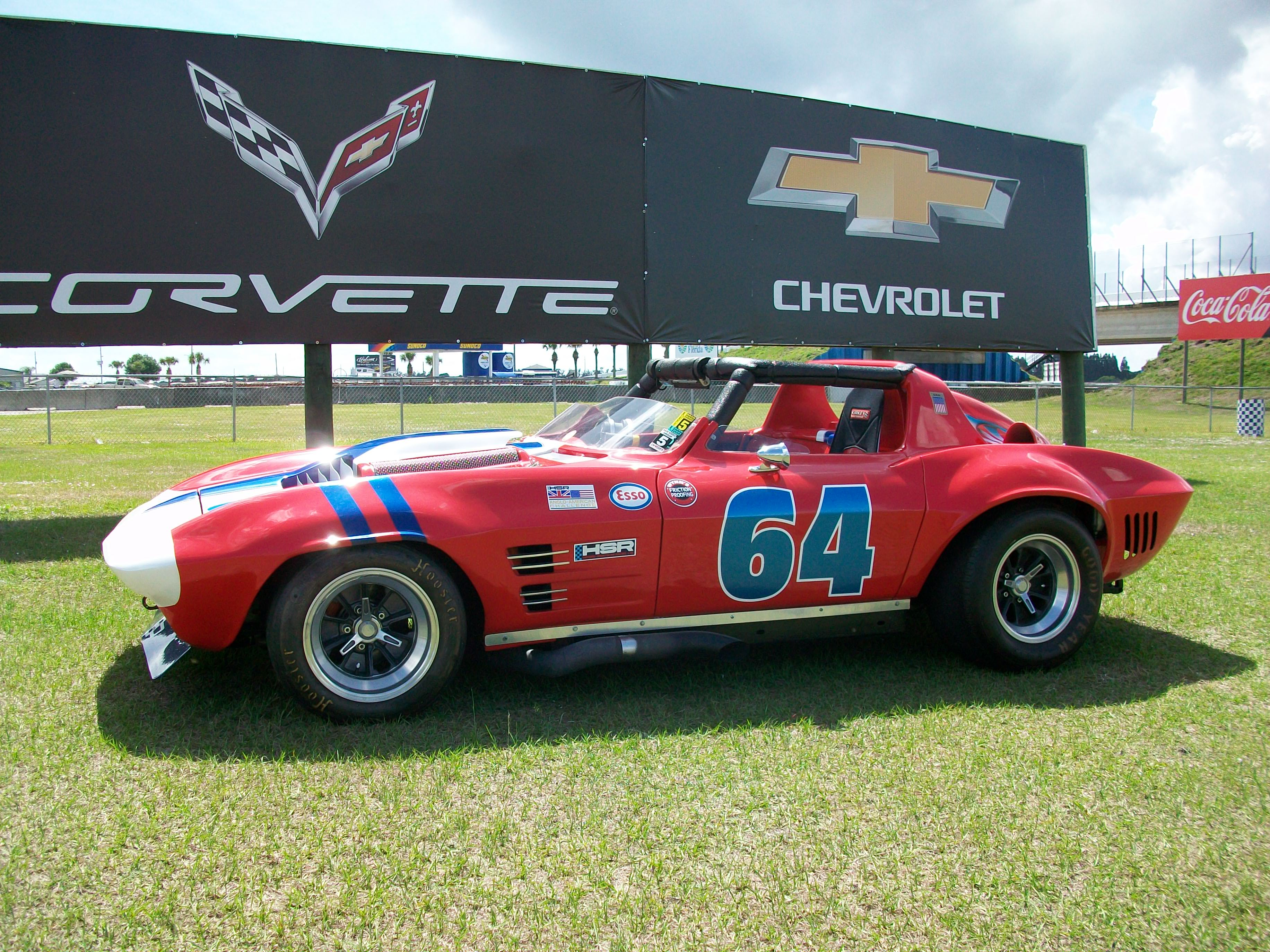 1964 Corvette Grandsport Classic Amp Vintage Cars For Sale