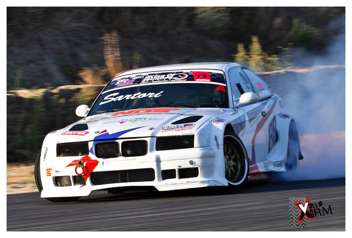 Cars For Sale Uk Drift: Race Cars For Sale At Raced & Rallied