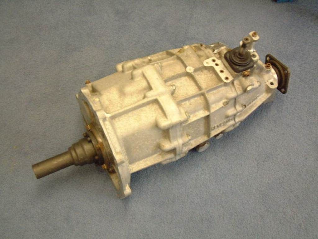 Race Cars For Sale >> Hewland STA Gearbox   Race Car Parts for sale at Raced ...