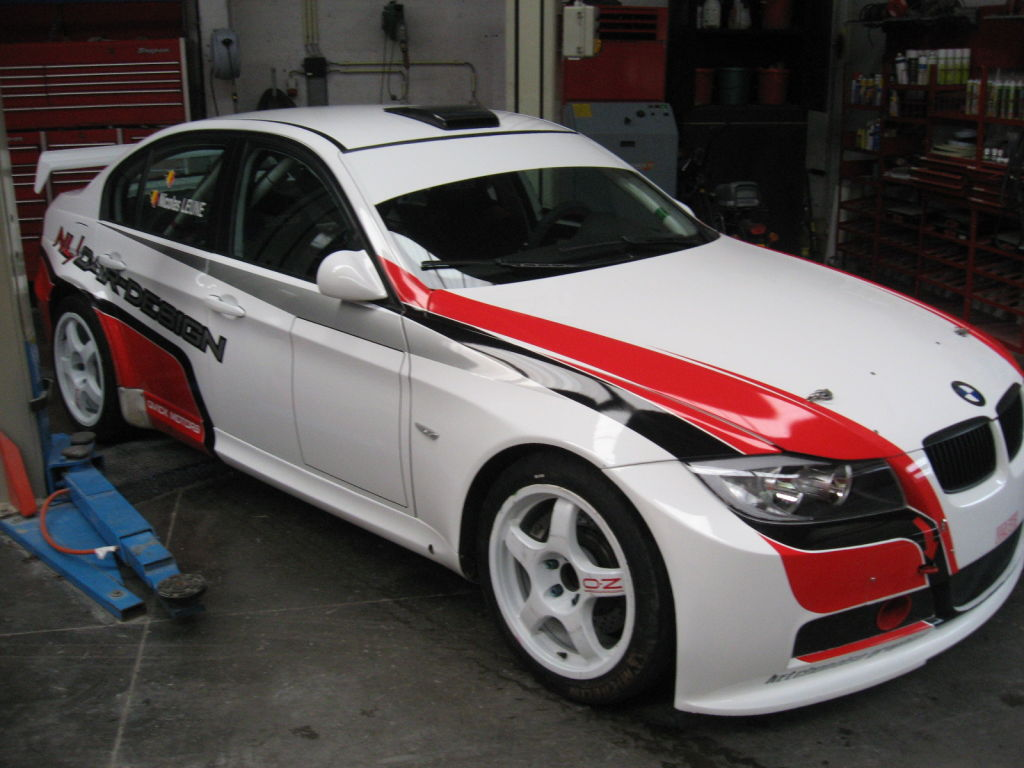 Rally Cars For Sale At Raced: Race Cars For Sale At Raced & Rallied