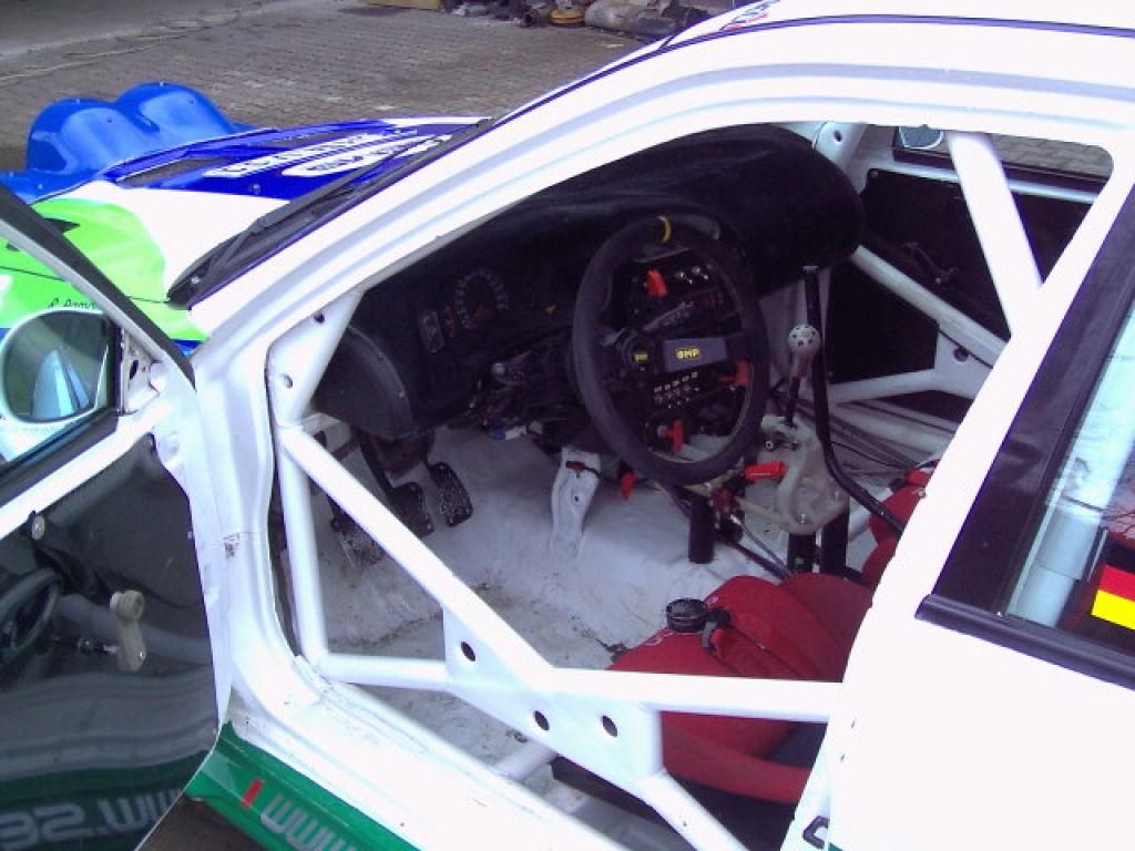 Mitsubishi Carisma Evolution 5   Rally Cars for sale at Raced & Rallied   rally cars for sale ...