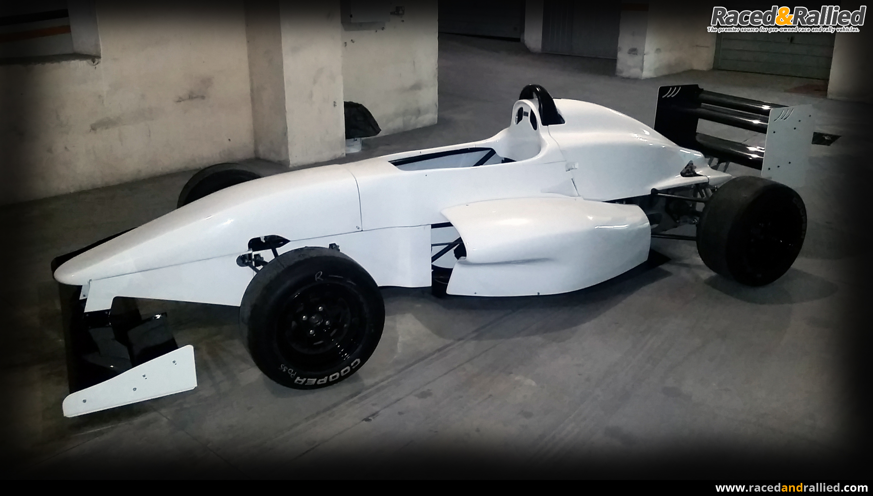 formula renault hayabusa single seater race car for hillclimbs or rh racedandrallied com Formula 5 Formula Renault Asia