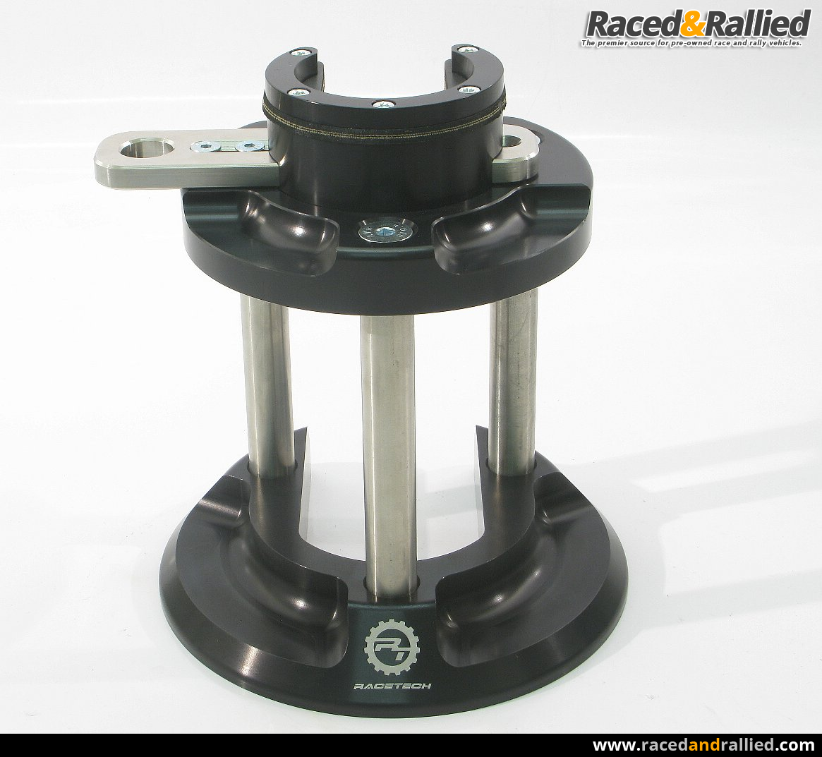 Replica Cars: Race Car Parts For Sale At Raced