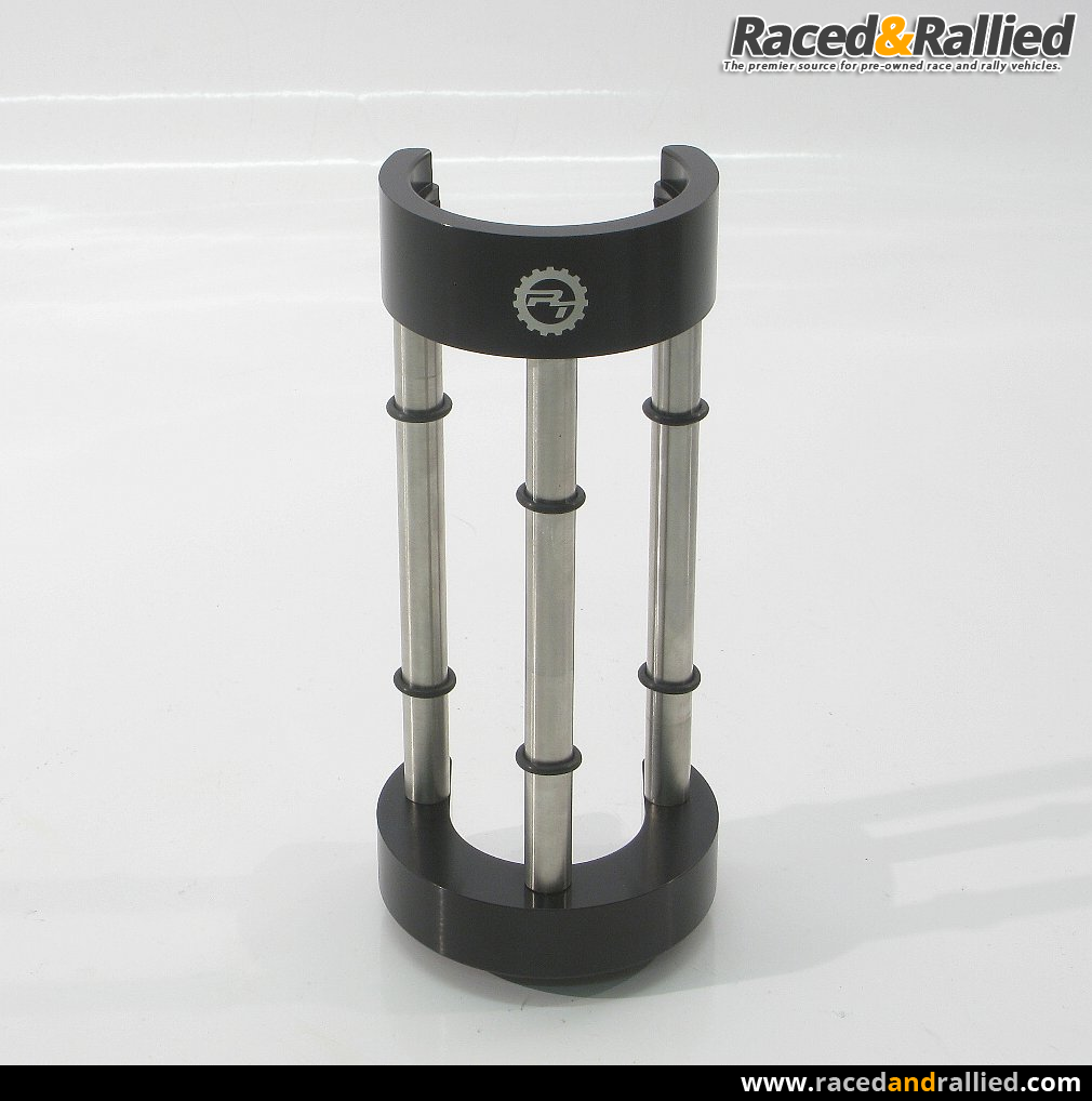 Skates For Sale >> Air Jack system | Race Car Parts for sale at Raced ...