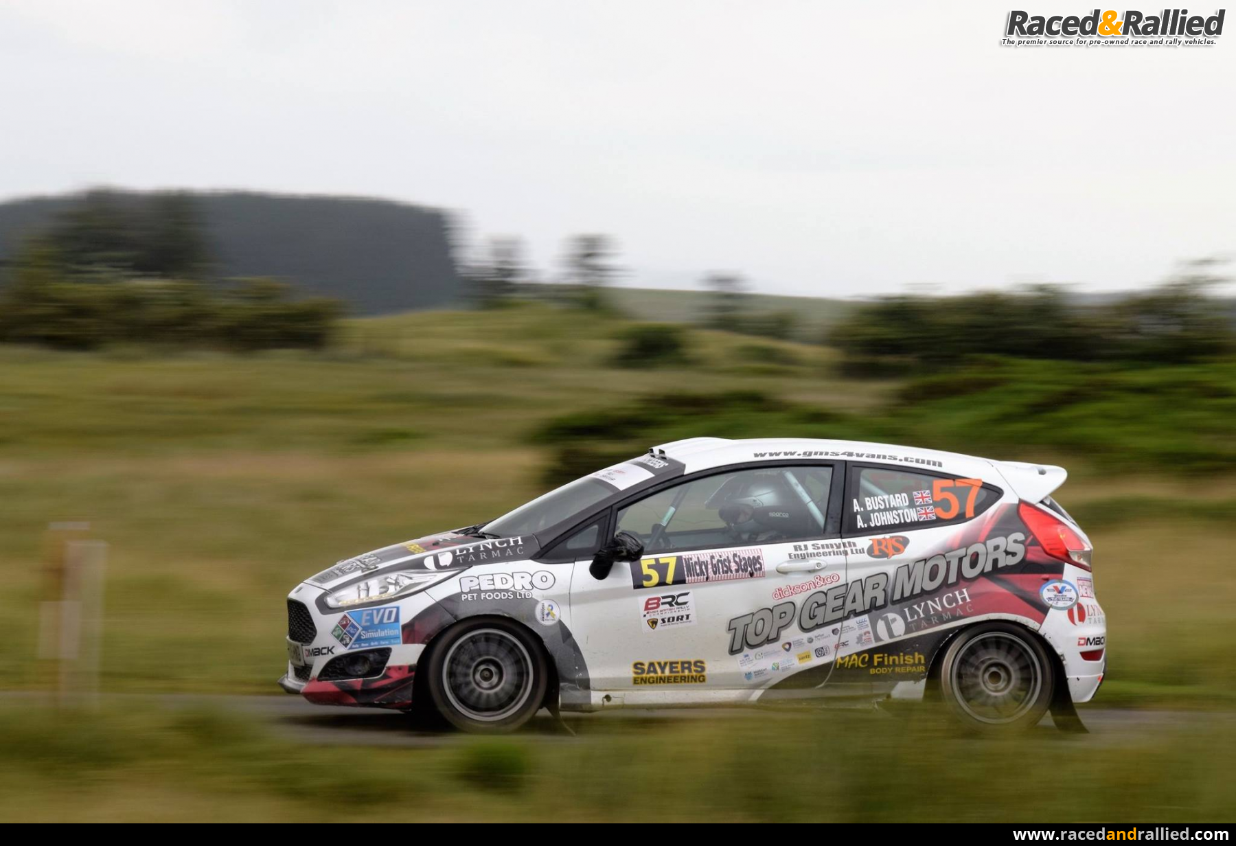 Attractive M Sport Rally Cars For Sale Composition - Classic Cars ...