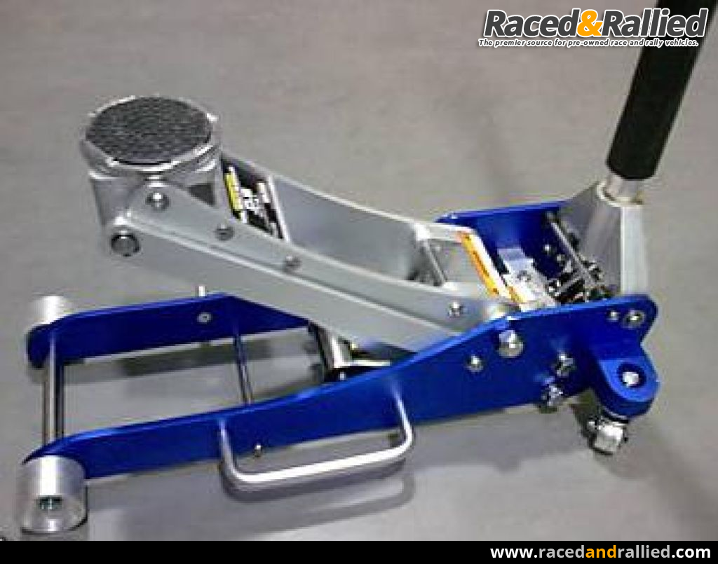 Race Car Parts For Sale At Raced