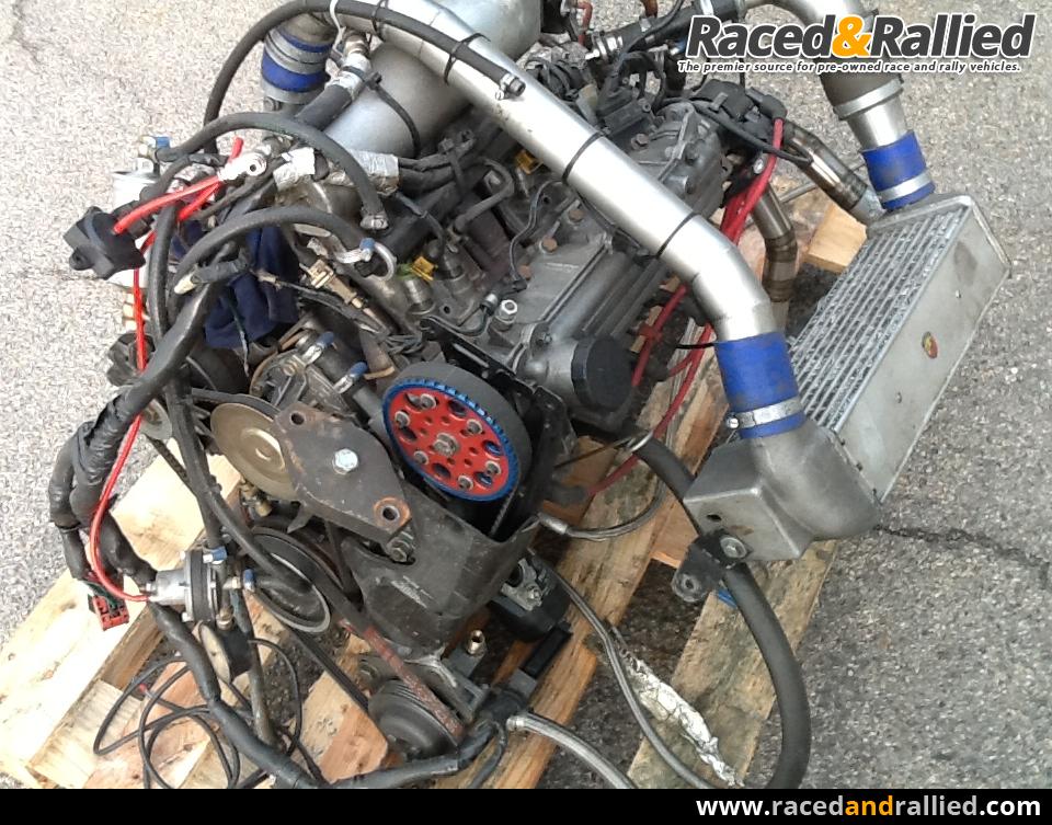 Race Car Parts For Sale Uk