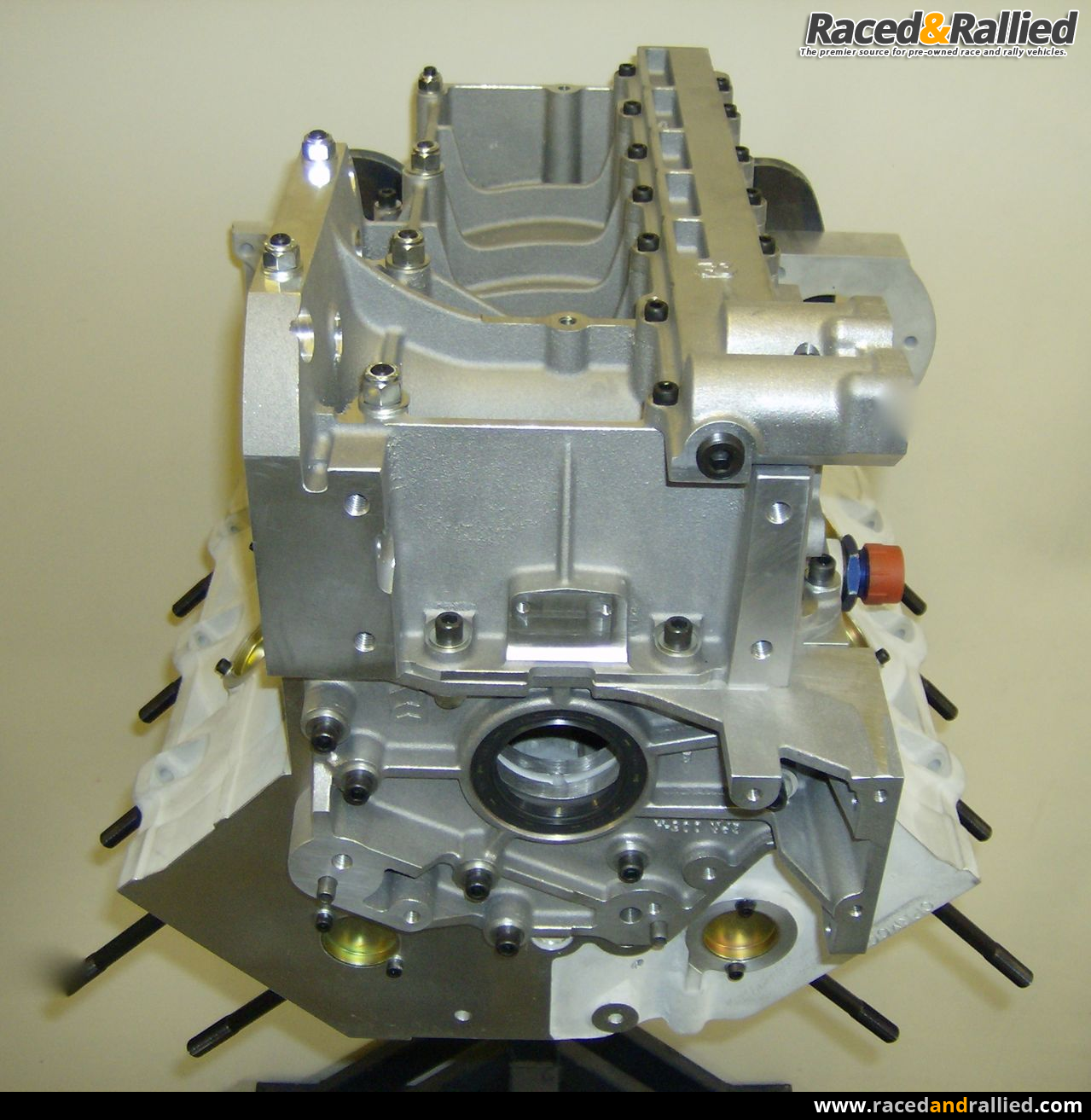 Engines And Auto Parts For Sale