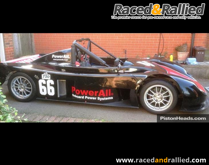 Race Car Transponder For Sale