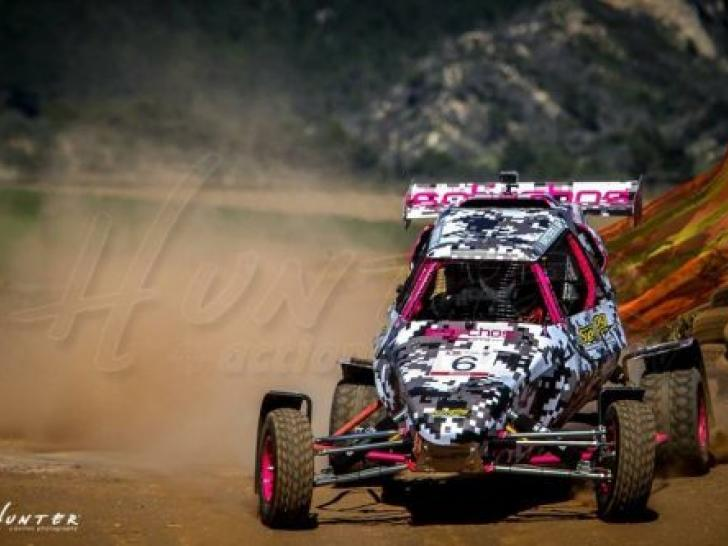 Shock Absorber Car >> Kartcross - Sotirchos Engineering | Bike engined kit cars for sale at Raced & Rallied | rally ...
