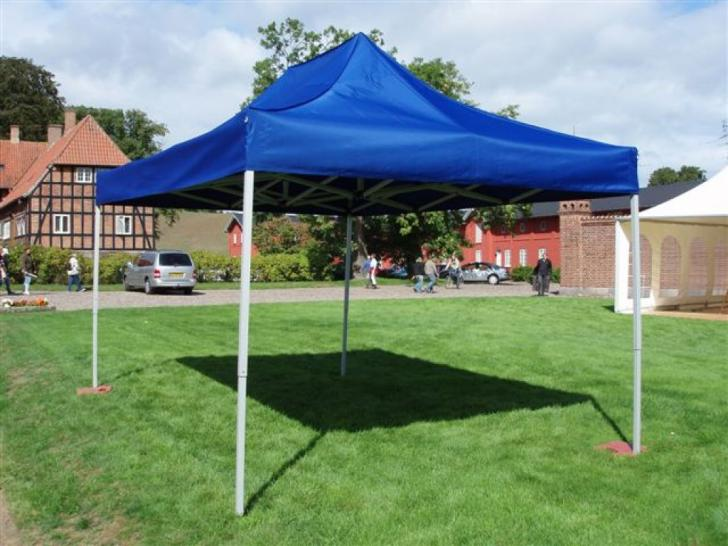 Folding Tent Rally Car Parts For Sale At Raced Amp Rallied