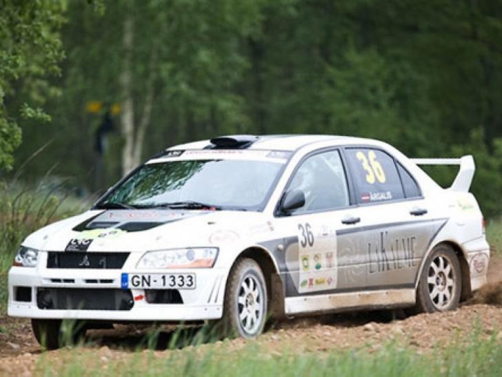 Cars For Sale In Nh >> Mitsubishi Lancer Evo 7 gr N | Rally Cars for sale at Raced & Rallied | rally cars for sale ...