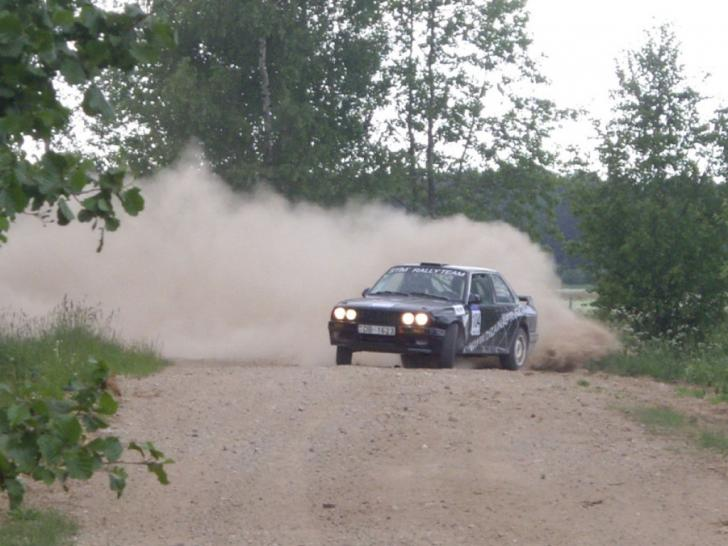 Bmw 325 E30 2 5 Litre Rebuild Rally Car Rally Cars For Sale At Raced Amp Rallied Rally Cars