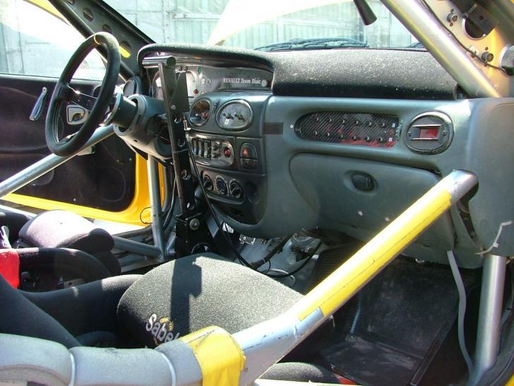 Renault Sport - Wikipedia, the free encyclopedia