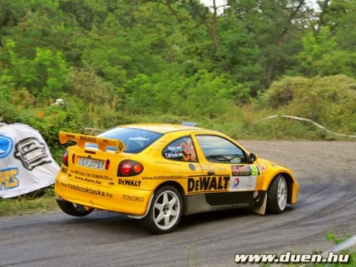65 Cobra Kit Car >> Renault Megane Maxi in perfect condition | Rally Cars for sale at Raced & Rallied | rally cars ...