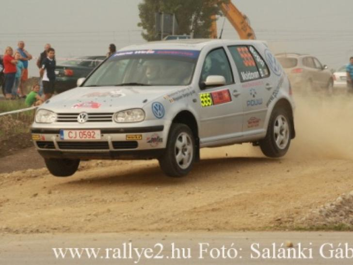VW Golf 4 TDI gr.A | Rally Cars for sale at Raced & Rallied | rally cars for sale, race cars for ...