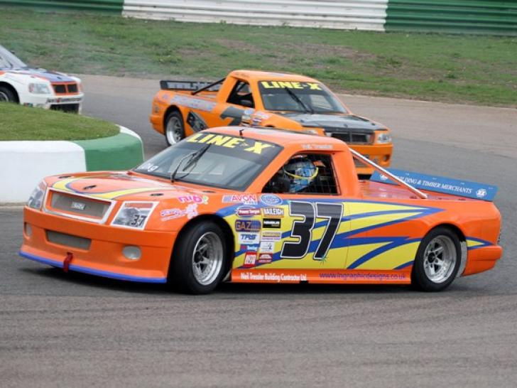 Exon 2 0ltr Vauxhall engine | Race Car Parts for sale at Raced