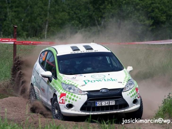 Rally Cars For Sale >> Ford Fiesta R2 Rally Cars For Sale At Raced Rallied Rally Cars