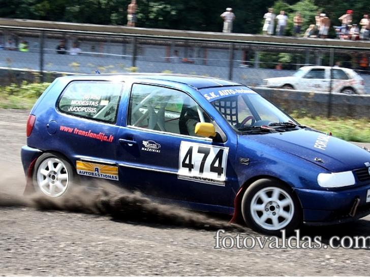 VW Polo 1.4 16V | Rally Cars for sale at Raced & Rallied | rally cars for sale, race cars for sale