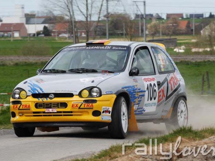Tielt on Zf Gearbox Opel