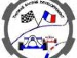 THOMAS RACING DEVELOPPEMENT's picture
